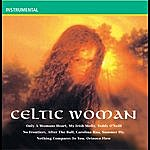 Mood Celtic Women Instrumental