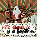 Pete 'El Conde' Rodríguez Latin Christmas