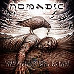 Nomadic Where The Corpse Is There The Vultures Will Gather