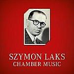 Leo Smit Szymon Laks Chamber Music