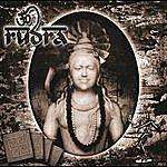 Rudra The Aryan Crusade