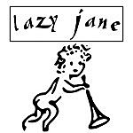 Lazy Jane Behind The Last To Board