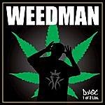 D-Loc Weedman