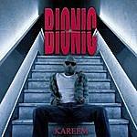 Kareem Bionic - Single