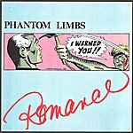 The Phantom Limbs Romance