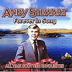 Andy Stewart Forever In Song