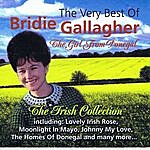 Bridie Gallagher The Girl From Donegal