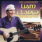 Liam Clancy Liam Clancy - The Collection