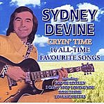 Sydney Devine Cryin' Time