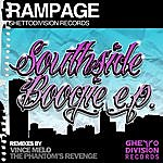 Rampage Southside Boogie