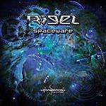 Rigel Rigel - Spaceware