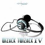 Wizack Twizack Wizack Twizack - IV