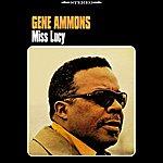 Gene Ammons Miss Lucy