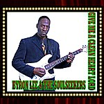 Byron Lee & The Dragonaires Give Me A Clean Heart Lord