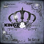 Gatlin Kingz & Queenz
