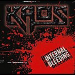 Kaos Internal Bleeding