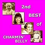 Bill Collins 2nd Best Of Charmin' Billy