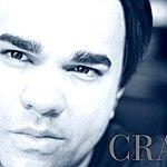 Crane Badly - Single