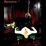 Ramona Love Under The Sun - Single