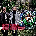 Hue And Cry Hot Wire
