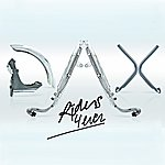 Dax Riders Dax 4 Ever