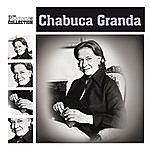 Chabuca Granda The Platinum Collection