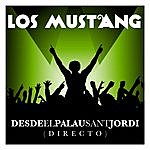 Los Mustang Los Mustang Desde El Palau Sant Jordi (Directo)