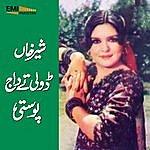 Noor Jehan Sher Khan - Doli Te Daaj - Posti