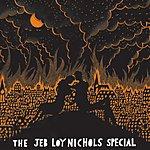 Jeb Loy Nichols The Jeb Loy Nichols Special