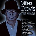 Miles Davis All Blues