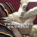 Thad Jones Elusive