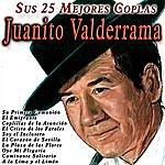 Juanito Valderrama Sus 25 Mejores Coplas