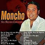 Moncho Sus Mejores Canciones