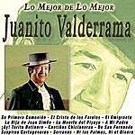 Juanito Valderrama Lo Mejor De Lo Mejor