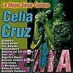 Celia Cruz La Mejor Salsa Cubana