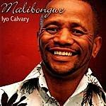 Malibongwe Iyo Calvary