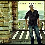 Jeff Wood Come What May: The Acoustic Album