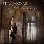 Steve Noonan A Mile Long