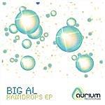 Bigal Raindrops Ep
