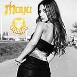 Maya Djevojačko Pezime