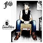 Falo Soundklex