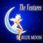 The Ventures Blue Moon