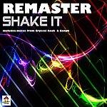 Remaster Shake It