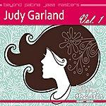 Judy Garland Beyond Patina Jazz Masters: Judy Garland Vol. 1