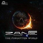 Zane The Forgotten World