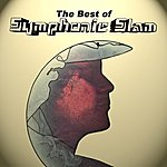 Timo Laine Best Of Symphonic Slam