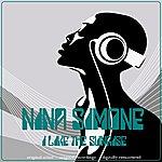 Nina Simone I Like The Sunrise