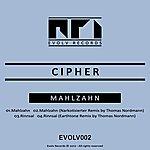 Cipher Mahlzahn