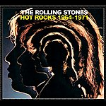 The Rolling Stones Hot Rocks 1964-1971 (Remastered)