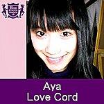 Aya Love Cord